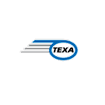 Image of TEXA