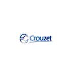 Image of Crouzet