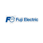 Image of Fe Fuji Electric