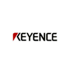 Image of KEYENCE