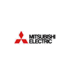 Image of MITSUBISHI ELECTRIC