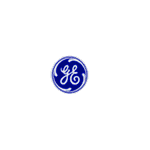 Image of GE