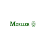 Image of MOELLER