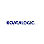 Image of DATALOGIC