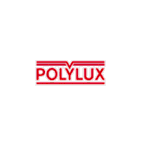 Image of POLYLUX