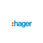 Image of hager