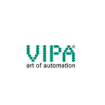 Image of VIPA