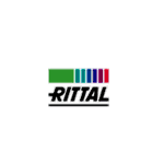 Image of RITTAL
