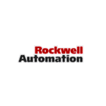 Image of Rockwell Automation