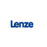 Image of Lenze