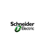 Image of Schneider Electric