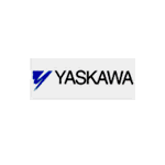 Image of YASKAWA