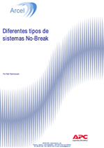 ARCEL_UPS INFO SISTEMAS NO BREAK.pdf